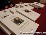 libro_novelli_2012_1mod