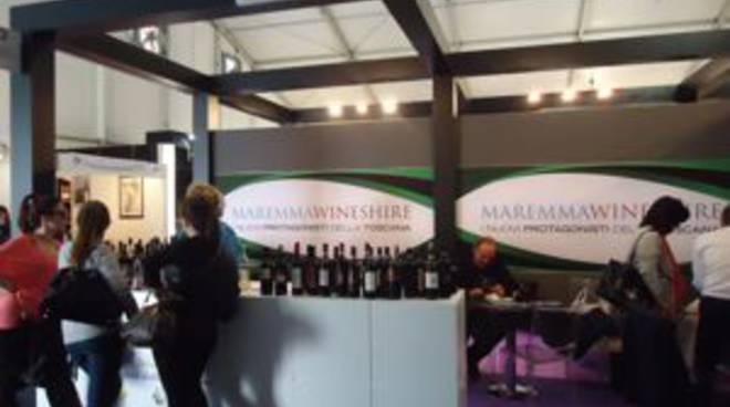 maremma_wine_vinitaly_2012_2