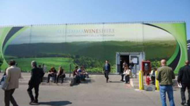 maremma_wine_vinitaly_2012_3