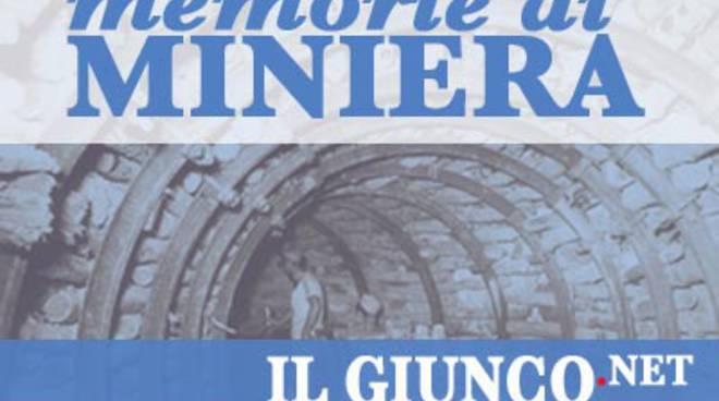 miniera_memorie_icona_400x300