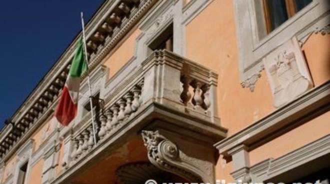 palazzo_comunale_balcone_gavorranomod