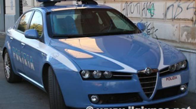 polizia_volante_1mod