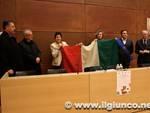 ritorno_bandiera_2012_10mod