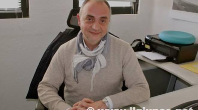 salvatore_acquilino_2012_1mod
