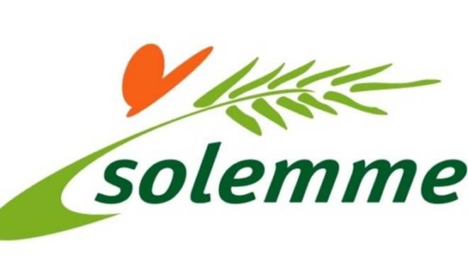 solemme
