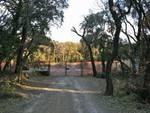 stazione ecologica roccastrada