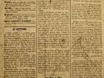 telegrafo_bandi_giornale