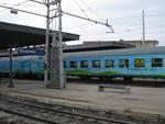 treno_verde_grosseto