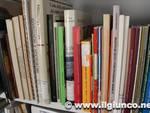 biblioteca_libri_2012_3mod