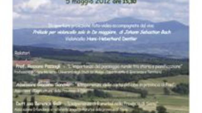 convegno_agricoltura_roccastr