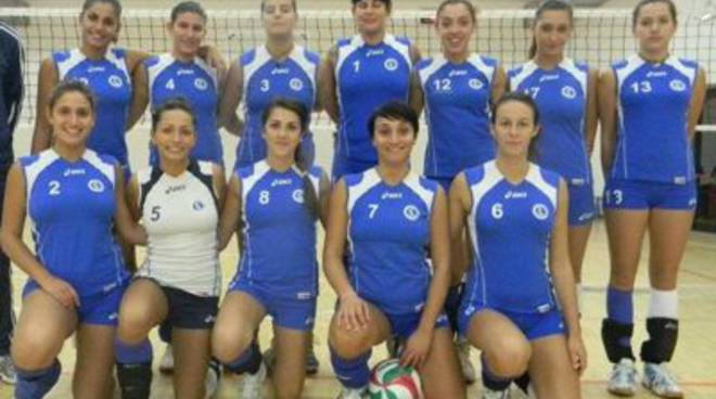 donne_prima_divisione_volley