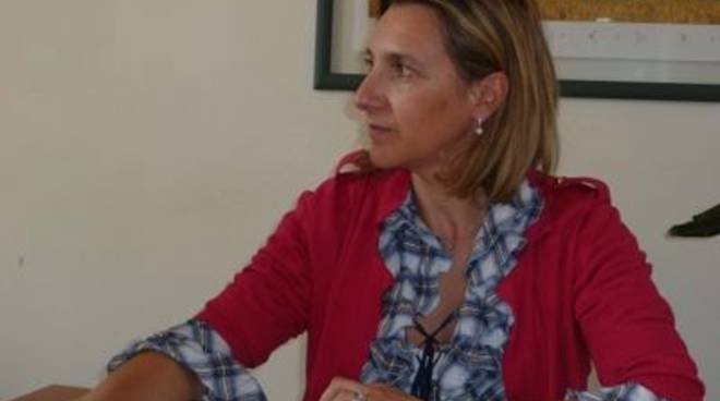 elisabetta_iacomelli_2012