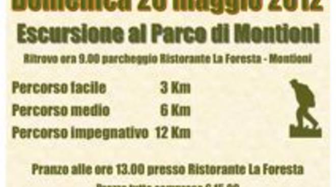 escursione_montioni _2012