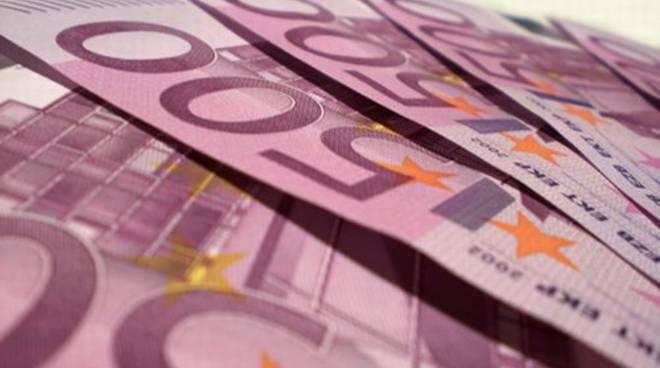 euro_banconote
