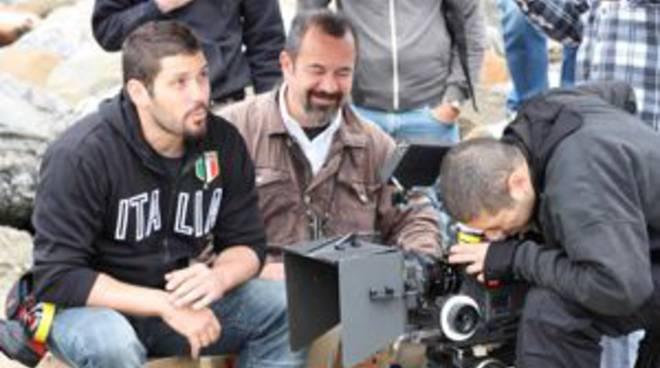 falaschi francesco regista
