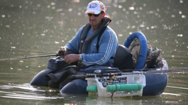 fanta_fishing_boat