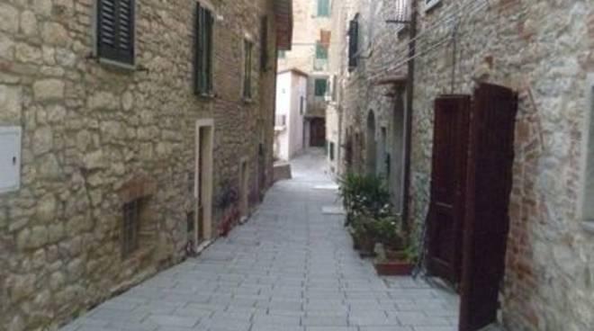 giuncarico_lavori_centro_storico_2012_4mod