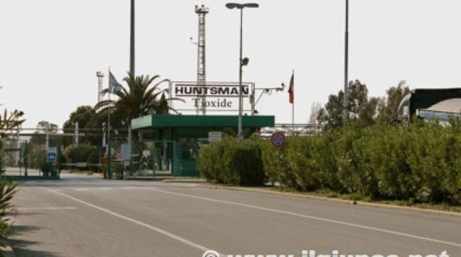 huntsman_tioxide_2012_1mod