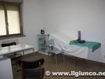 inaugurazione_ambulatorio_2012_12mod