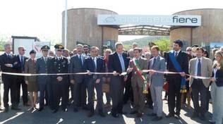 inaugurazione_madonnino_2012