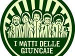 logo_matti_giuncaie