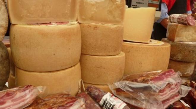 madonnino_25_aprile_2012 formaggio