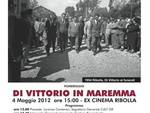 Manifesto_Di_Vittorio
