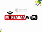 maremma_wifi