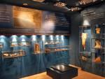 museo_portus_scabris