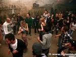 mutuo_soccorso_festa_sport_2012_47mod