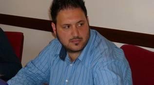 nicola_menale_consiglio_2011mod