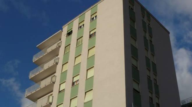 palazzo_case_edilizia_1mod