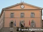 palazzo_comunale_grossetomod