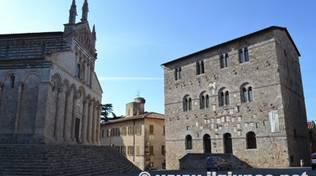 piazza_duomo_museo_massamod
