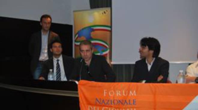 premio_meraviglia_italiana_piazza