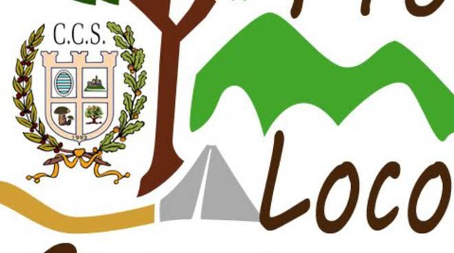pro_loco_sticciano