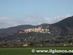 scarlino_panorama_1mod
