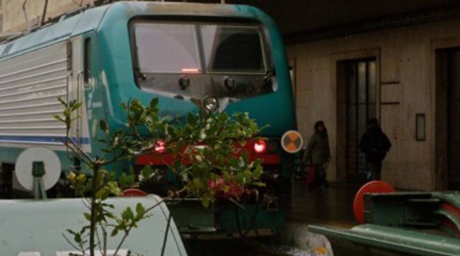 treno_stazione_2012_2mod