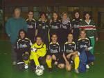 TRIBUNALE_CMB-calcio_femminile