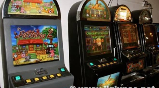 videopoker_2012 slot machine