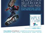 walk_of_life_follonica
