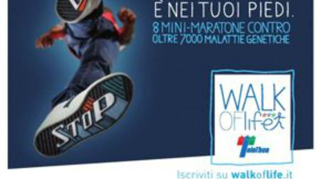 walk_of_life_follonica