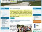 alta_maremma_consorzio_sito