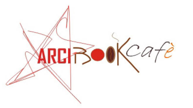 arci_book_cafe