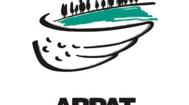arpat_logo