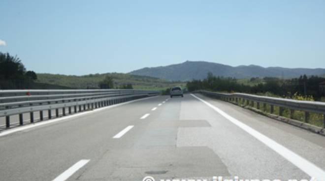 aurelia_tirrenica_2012_12mod_strada