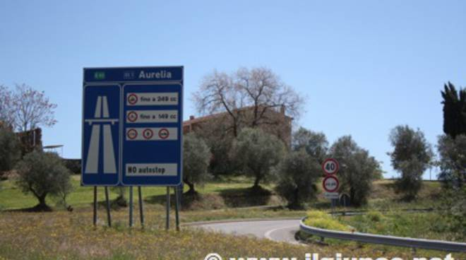 aurelia_tirrenica_2012_9mod