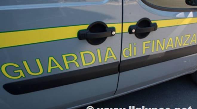 auto_finanza_strettamod