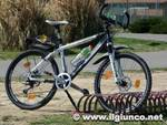 bici mtb mountain bike