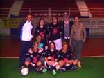 calcio_femminile_csen_maggio